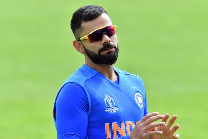 Cricket World Cup 2019: Virat Kohli's Indian cricket team has momentum, yet peak form awaits