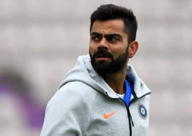Virat Kohli, Indian cricket team, ICC Cricket World Cup 2019