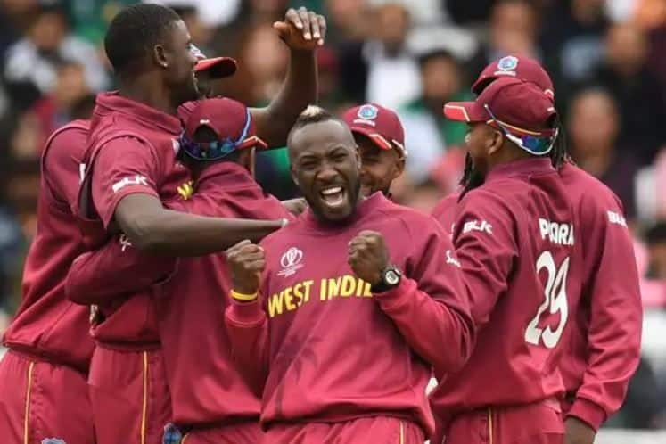 ICC WORLD CUP 2019, 10th match: Australia vs West Indies, Match Preview, at Nottingham