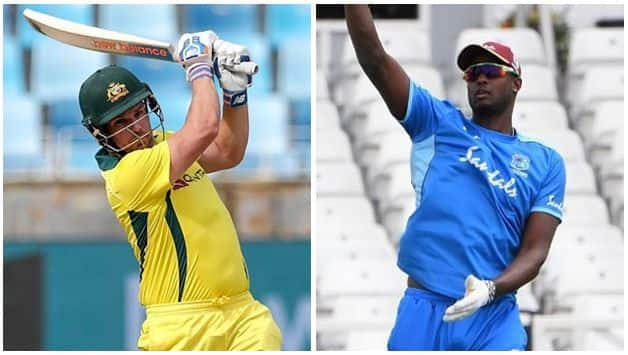 AUS vs WI, Match 10, Cricket World Cup 2019, LIVE streaming: Teams, time in IST and where to watch on TV and online in India