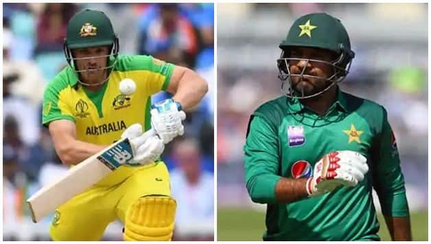 AUS vs PAK, Match 17, Cricket World Cup 2019, LIVE streaming: Teams, time in IST and where to watch on TV and online in India