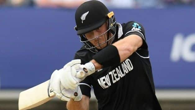 Cricket World Cup 2019, NZ vs PAK: Unchanged New Zealand opt to bat first vs Pakistan