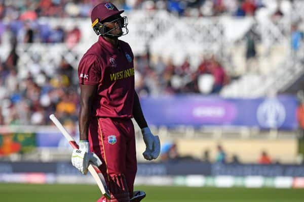 Holder, Brathwaite rue umpiring howlers against West Indies