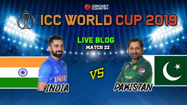 Image result for indian pakistan match