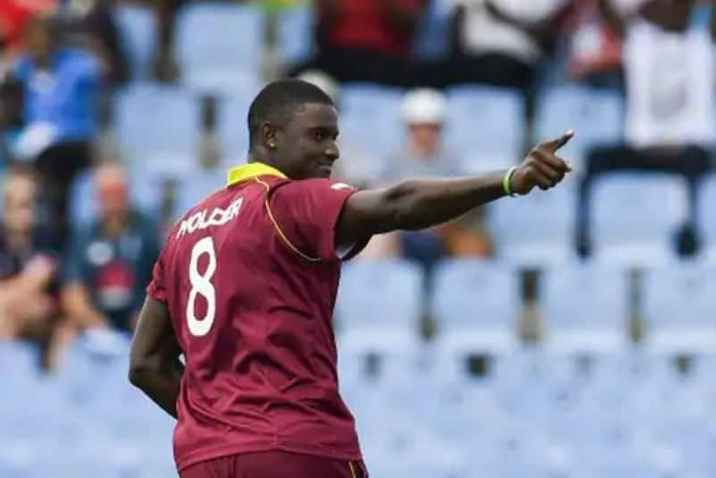 ENG vs WI: Need to play smart cricket to win against England, says Jason Holder