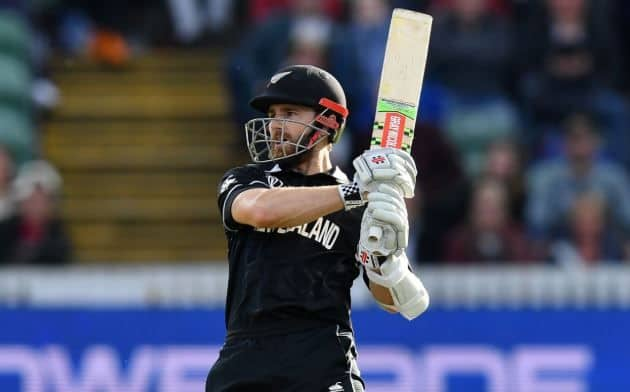I didn't see sun from last 4 days, not surprise with the outcome, says kane williamson