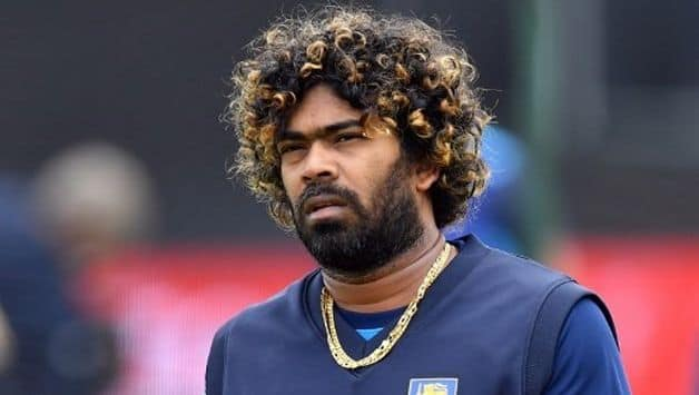 Lasith Malinga to fly back home after Bangladesh match to attend mother-In-law's funeral