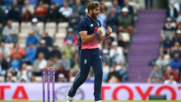 ICC World Cup 2019: England is not underestimating Bangladesh, says Liam Plunkett