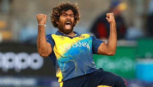 Sri Lanka's experienced bowling unit key to victory against Afganistan: Thisara Perera