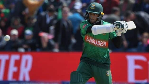 Match highlights, ICC Cricket World Cup 2019, Match 12: Roy stars as England beat Bangladesh by 106 runs in Cardiff
