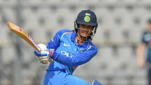 Women's cricket set to be part of 2022 Commonwealth Games