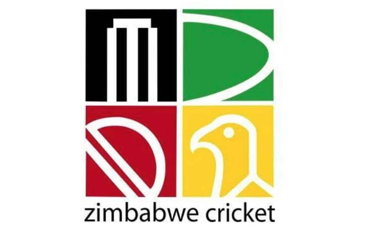 Zimbabwe Cricket Suspended