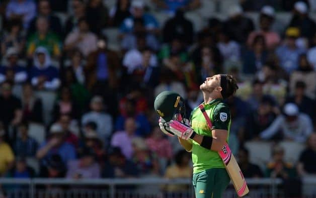 Australia vs South Africa, Australia, South Africa, Faf du Plessis, ICC World Cup 2019, World Cup