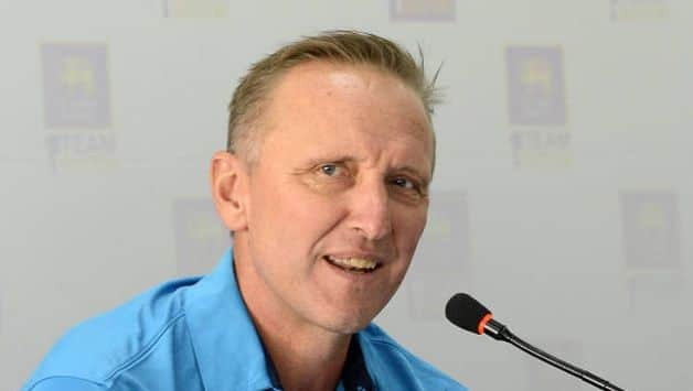 'The biggest shock' – Allan Donald after being inducted into ICC Hall of Fame