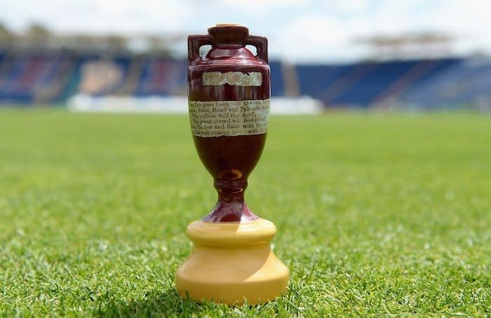 Ashes 2019 schedule: Fixtures, dates, squads, tv channel, live stream of England vs Australia Test series