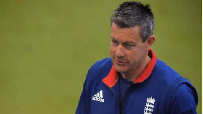 England and Wales Cricket Board (ECB) Director Ashley Giles rejects controversy over 'extra runs'