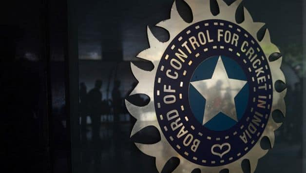 Why only knockouts? What is the intent? – BCCI questions limited DRS in Ranji Trophy
