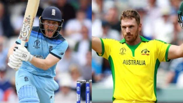 ENG vs AUS, Match 2nd Semi-Final, Cricket World Cup 2019, LIVE streaming: Teams, time in IST and where to watch on TV and online in India