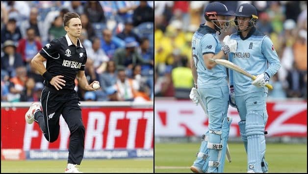 NZ vs ENG Dream11 Prediction in Hindi, Cricket World Cup 2019, Final: Best Playing XI Players to Pick for final between New Zealand and England at 3 PM