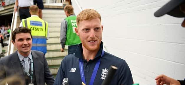 England vs New Zealand, England, New Zealand, Ben Stokes, ICC Cricket World Cup 2019, World Cup