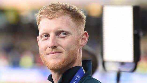 To hell and back: Ben Stokes' incredible redemption rewards England its crowning jewel