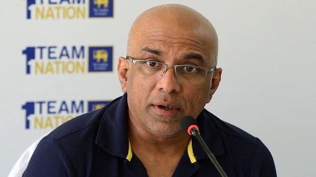 Chandika Hathurusingha, Sri Lanka vs Bangladesh, Sri Lanka, Bangladesh