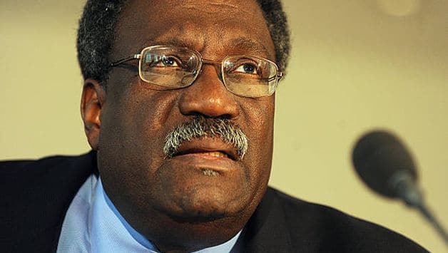 Cricket World Cup 2019 – India and Australia are the two stand-out teams: Clive Lloyd