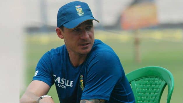 South Africa's fast bolwer Dale Steyn joins Euro T20 Slam as marquee player