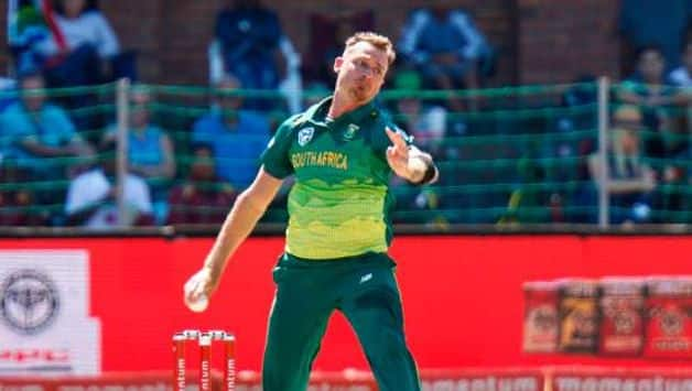 South Africa's Dale Steyn joins Euro T20 Slam as marquee player