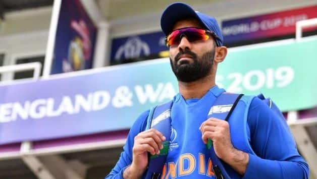 World Cup 2019: Team Management made me clear about my batting order, says Dinesh Karthik