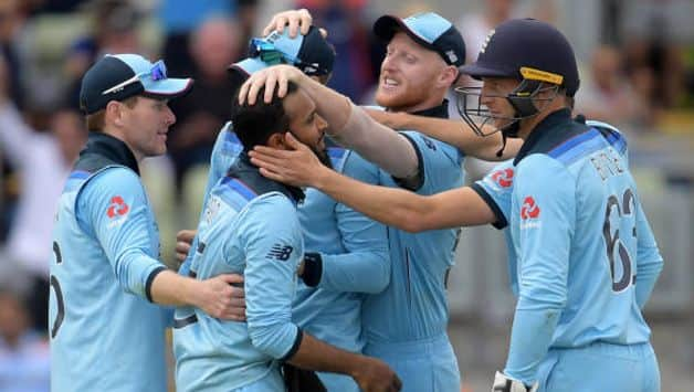 England Cricket Team has a plan to surprise ECB's backroom staff after World Cup, says Eoin Morgan