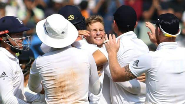 The Ashes: England v Australia: England seeks a 'double' as Australia eyes Ashes history, series preview