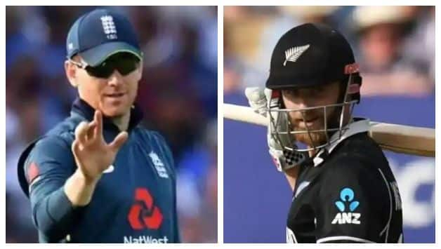 ICC CRICKET WORLD CUP 2019 (Match Preview): England vs New Zealand, 41st match, at Chester-le-Street