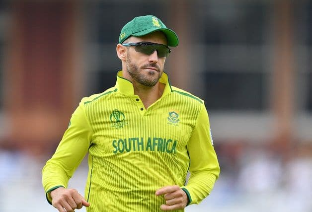 Australia vs South Africa, Australia, South Africa, ball-tampering, ICC World Cup 2019, World Cup