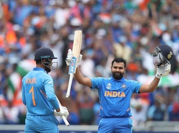 India vs Bangladesh, India, Bangladesh, Krishnamachari Srikkanth, Virat Kohli, Rohit Sharma, ICC World Cup 2019, World Cup