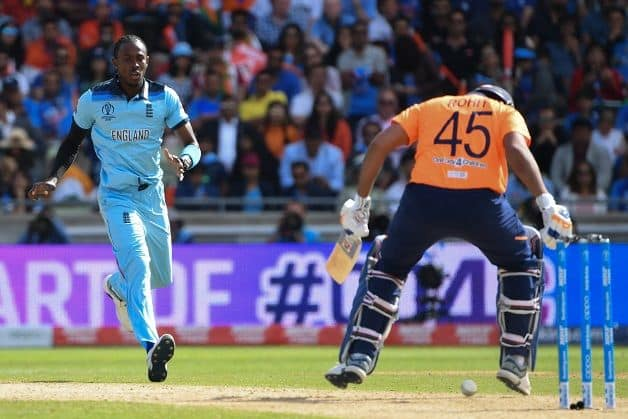 India vs England, India, England, ICC World Cup 2019, World Cup