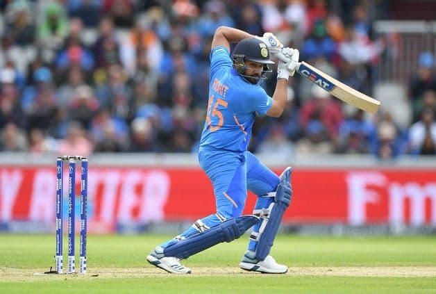 India vs Sri Lanka, India, Sri Lanka, Rohit Sharma, ICC World Cup 2019, World Cup