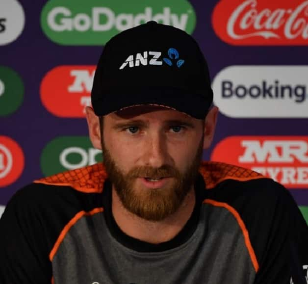 England vs New Zealand, England, New Zealand, Kane Williamson, ICC Cricket World Cup 2019, World Cup
