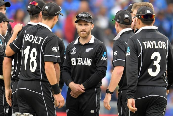 Cricket World Cup: Kane Williamson's reading of pitch, leadership in the field was the difference – Mike Hesson