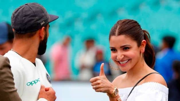 Lodha, BCCI unhappy at CoA's move to allow Kohli and Shastri to decide on WAGs travel plans