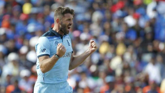 IPL helps players cope with pressure, says Liam Plunkett