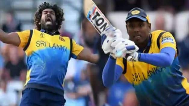 Lasith Malinga to retire from ODI after first home match against Bangladesh, says Dimuth Karunaratne