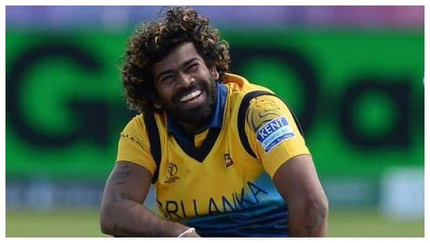 We have the capability to win World Cup; Says Lasith Malinga