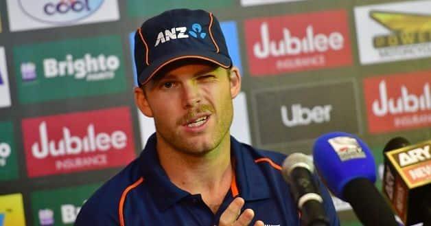 India vs New Zealand, India, New Zealand, Lockie Ferguson, ICC World Cup 2019, World Cup