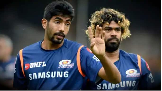 Jasprit Bumrah to Lasith Malinga: I will continue to learn from you