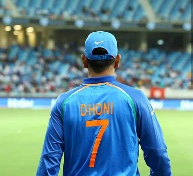 World Test Championship, India vs West Indies, India, West Indies, MS Dhoni, BCCI