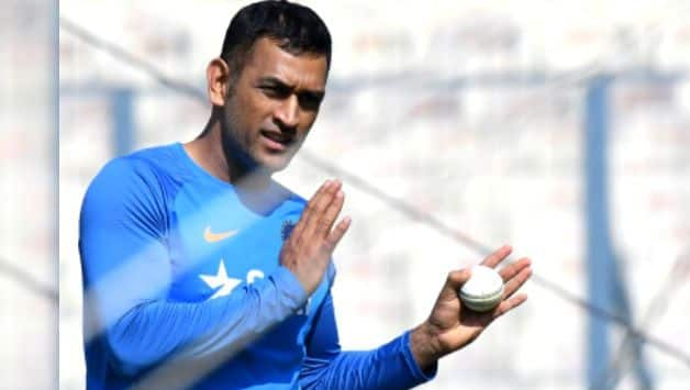 MS Dhoni can play until the 2020 T20 World Cup, says Keshav Banerjee