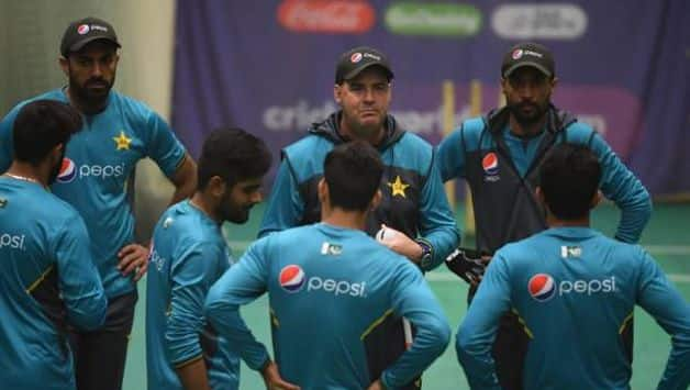 Cricket World Cup 2019 – Defeat to West Indies really haunts me: Mickey Arthur