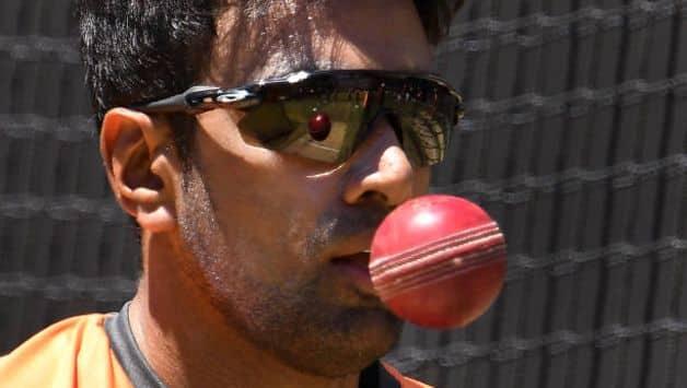 VIDEO: Ravichandran Ashwin stuns with bizarre bowling action during TNPL