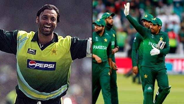 Shoaib Akhtar wants Babar Azam to lead in Test whereas Haris Sohail should be given charge of ODI, T20